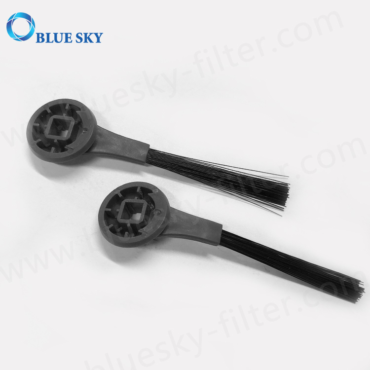 Replacement Side Brush for Shark R101AE RV1001 Robot Vacuums