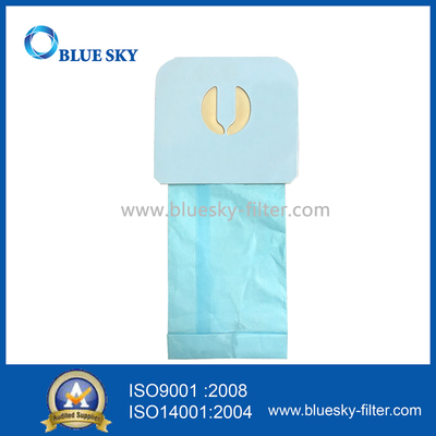 Replacement Dust Filter Bag for Electrolux Style R Vacuum Cleaners