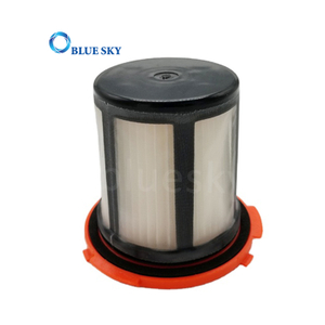 HEPA Filters for Electrolux Z7300 Z7310 Z7315 Vacuum Cleaners