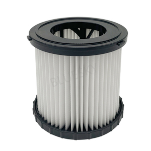 Cartridge Filters for DeWalt DCV580 & DCV581H Vacuums