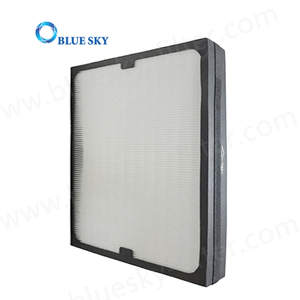 Air Purifier H13 HEPA Filters for Blueair 200 & 300 Series