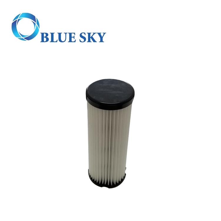 Washable and Reusable Vacuum Cleaner Cartridge Filter for Dirt Devil F1