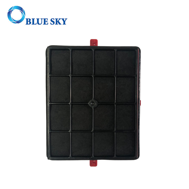 H13 HEPA Carbon Filter Suitable for Lux Intelligence Vacuum Cleaner