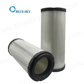 Custom Replacement Cartridge HEPA Air Filters for Kohler Part # 25-083-01-S