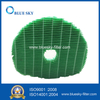Humidifier Wick Filters for Sharp KC-850U and KC-860U
