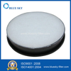 HEPA Filters for Vax C86-E2 Post Motor Vacuum Cleaners