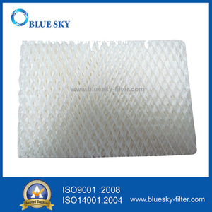 Humidifier Wick Filters for Graco 2h00 2h01 & Trueair 05510