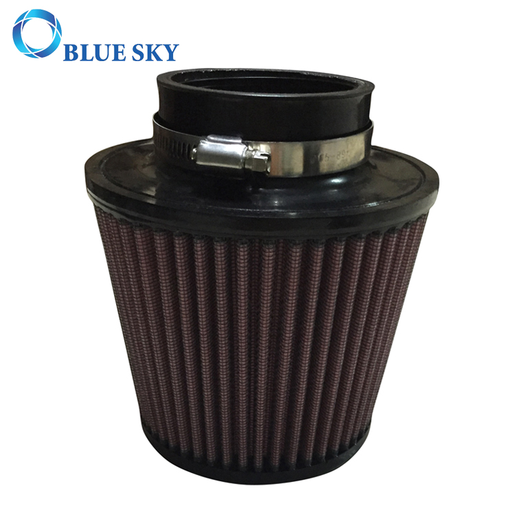 Universal Race Car Auto Air Intake Filter