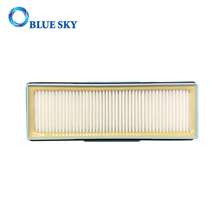 Washable H12 HEPA Filter Replacement Parts for LG Adq41564901