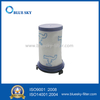 Washable and Reusable Foam Filter for Rowenta ZR009001 Vacuum Cleaner