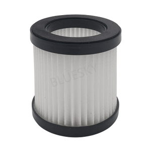 Replacement Filters Fit for Moosoo XL-618A Cordless Vacuum Cleaners
