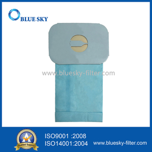 Dust Filter Bag for Electrolux Canister Style C Vacuum Cleaners