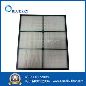 H13 HEPA Filters for Hunter 30940 30210 30260 30400 Air Purifiers