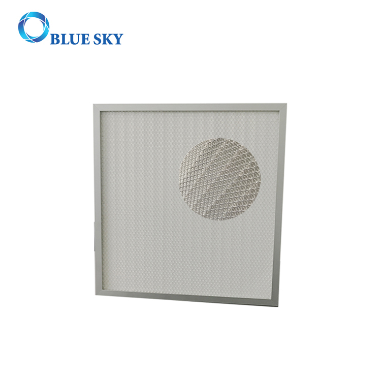 Tips Of HVAC Filters