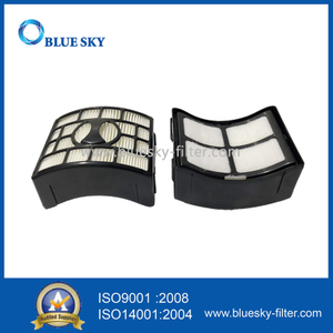 HEPA Filter for Shark NV600 & NV700 & NV770 Vacuum Cleaner