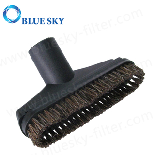 32mm Dust Care Brush Fits for All Upholstery Vacuum Cleaner Brush