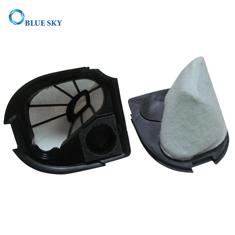 filters for vacuum cleaner