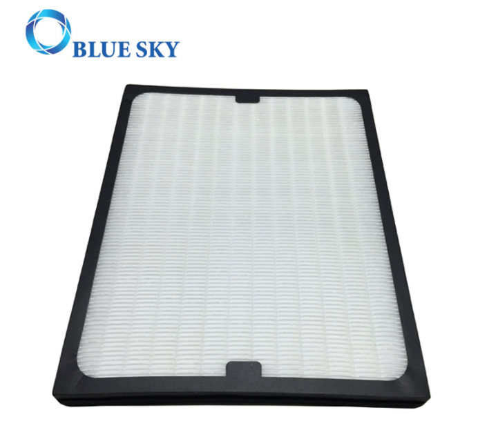 Air Purifier's Filters