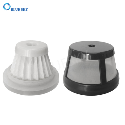 HEPA Filters for Morphy Richards MR3936 Handheld Car Vacuum Cleaners