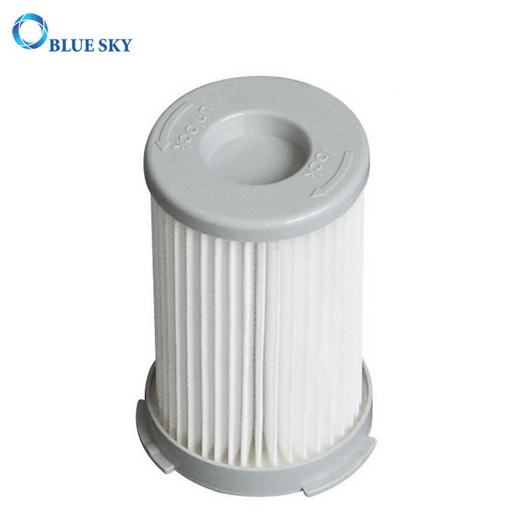 Canister HEPA Filters Replacement for Electrolux Vacuum Cleaners