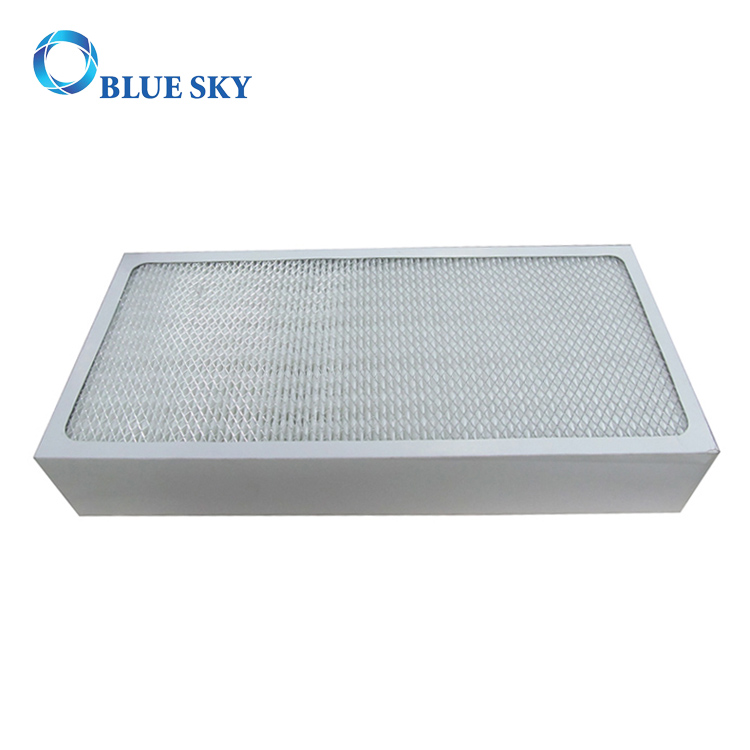 air purifier filter replacement blueair classic
