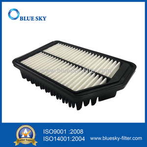Car Auto Air Filter for Hyundai I10 281133X000
