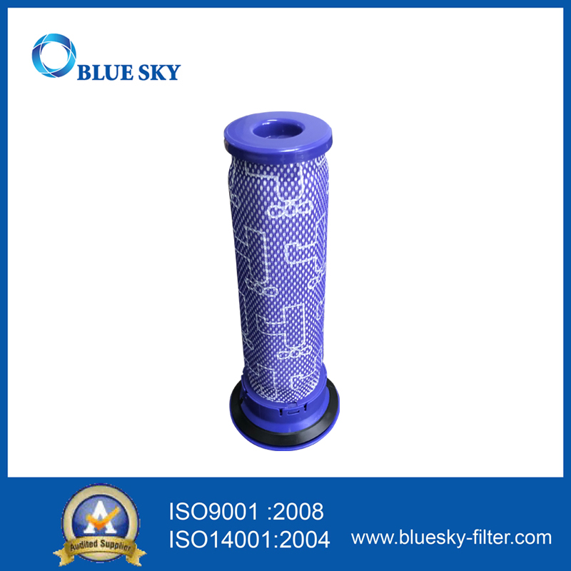 Pre Motor Filter for Dyson DC38 DC47 Vacuum Cleaner