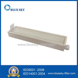 HEPA Filter for Ecovacs Robot Vacuum Cleaner D36A