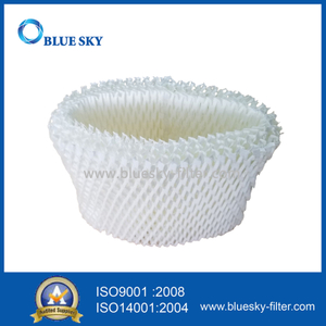Humidifier Wick Filters for Philips Hu4901/ Hu4902/ Hu4903/ Hu4136 Parts