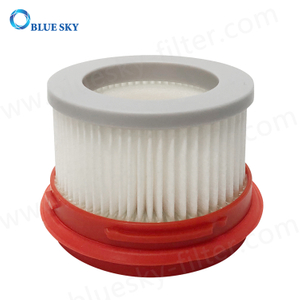 Replacement HEPA Filters for Xiaomi V8 V9 Vacuum Cleaners