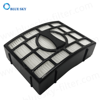 # XHEPA560 HEPA Filters for Shark ZU560 Vacuum Cleaners