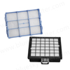 Pre Motor & HEPA Filters for Bosch BSG8 BSG8PRO BSG80 BSG81 BSG89 Series Vacuum Cleaners