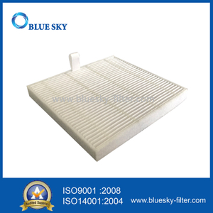 HEPA Filter for Ilife V8s Robotic Mop & Vacuum Cleaner Parts