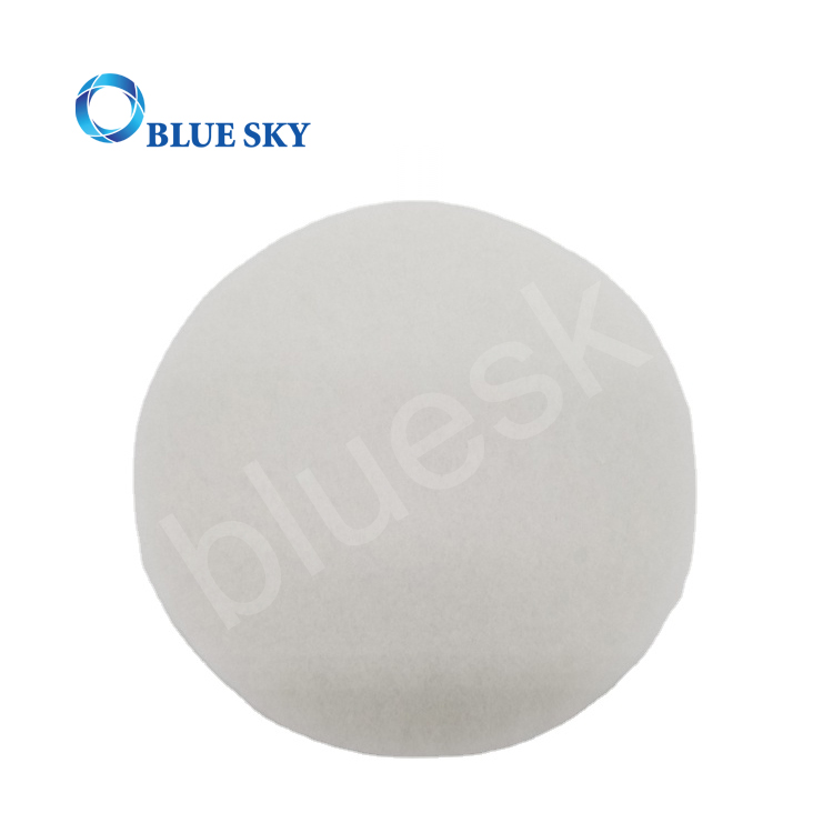 Secondary Disc Garage PRO 18p0 Filter Replacement Bissell Vacuum Cleaner Part # 2030165