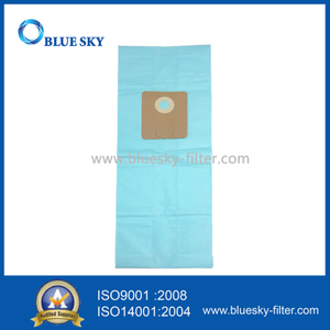 7281FB Paper Dust Filter Bag for C-VAC Vacuum Cleaners
