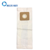 # MC-115P Dust Bag for Panasonic Type U & U-3 & U-6 Vacuum Cleaners