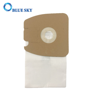 # 60297A Dust Filter Bags for Eureka Style MM Vacuum Cleaners