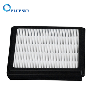 H14 HEPA Filters for Nilfisk Extreme Series X100 X200 Vacuum Cleaner