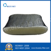 Humidifier Wick Filters for Holmes HWF75 Filter D