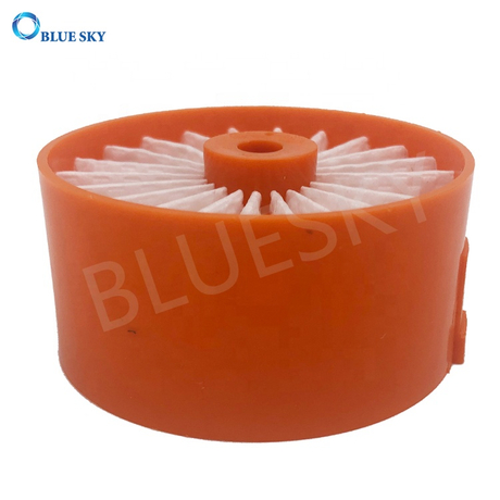 Filter Parts for BLACK DECKER POWERSERIES Cordless Stick Vacuum Cleaner BSV2020G