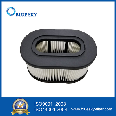 Vacuum Cleaner HEPA Filter for Hoover Replace Part # 40130050