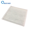 Auto Air Conditioning Cabin Filters Replace for 7850A002 Car Parts