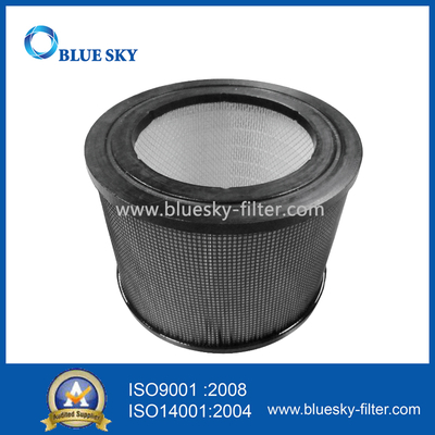 H13 HEPA Filters for Queen Defender 4000 & 7500 Air Purifiers