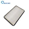 HEPA Air Purifier Filter for Germguardian FLT4010 Replace Parts AC4010/AC4020