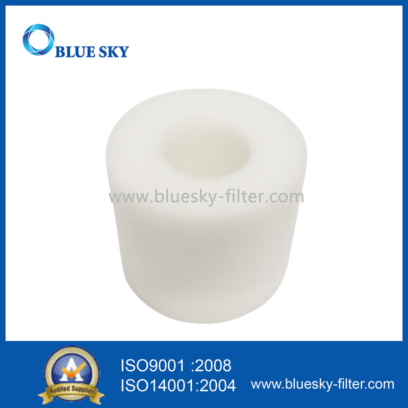 Foam Filter for Shark Ion P50 Vacuum Cleaner IC160 & IC162