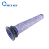 Washable Pre Motor Filter for Dyson V6 V7 V8 DC59 Cordless Vacuum Cleaners