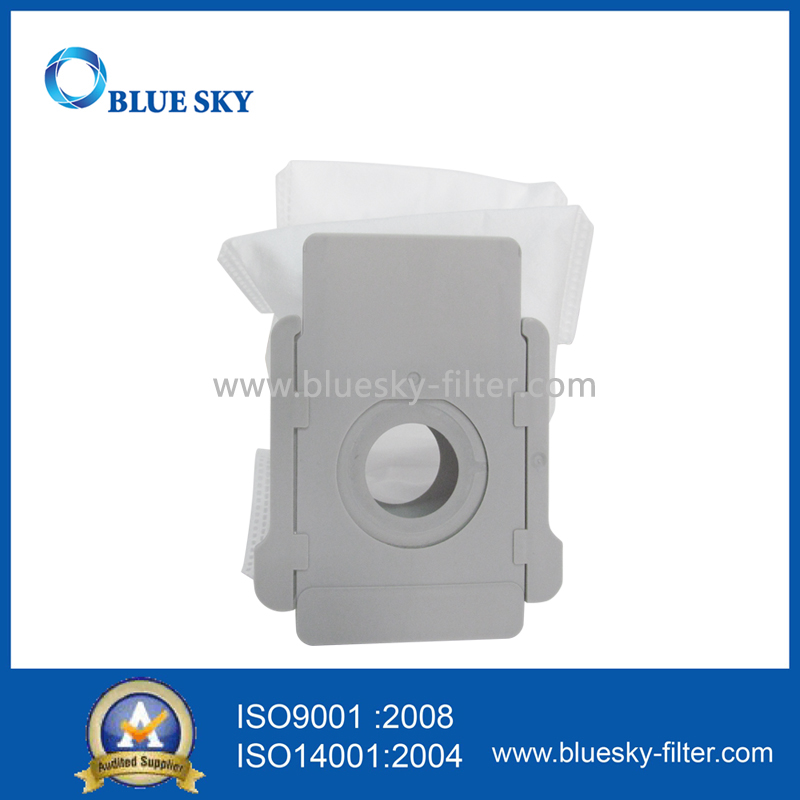 Disposable Dust Bags For Irobot Roomba I7 Robot Vacuum