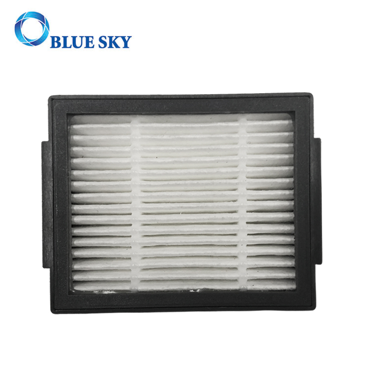 HEPA Filters Replacement Accessories for Irobot Roomba I7 Robot Vacuum Cleaner