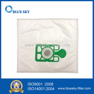 Non-Woven Vacuum Cleaner Bag for Numatic Henry Hetty Vacuums
