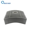 XFFT580 HEPA Filters for Shark NV580 Vacuum Cleaner